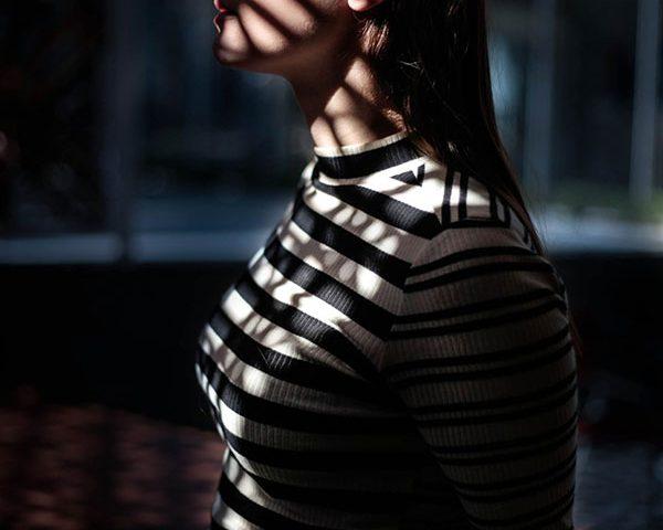 Depressione post partum: cos'è e come affrontarla - Studio Psicoterapia Firenze