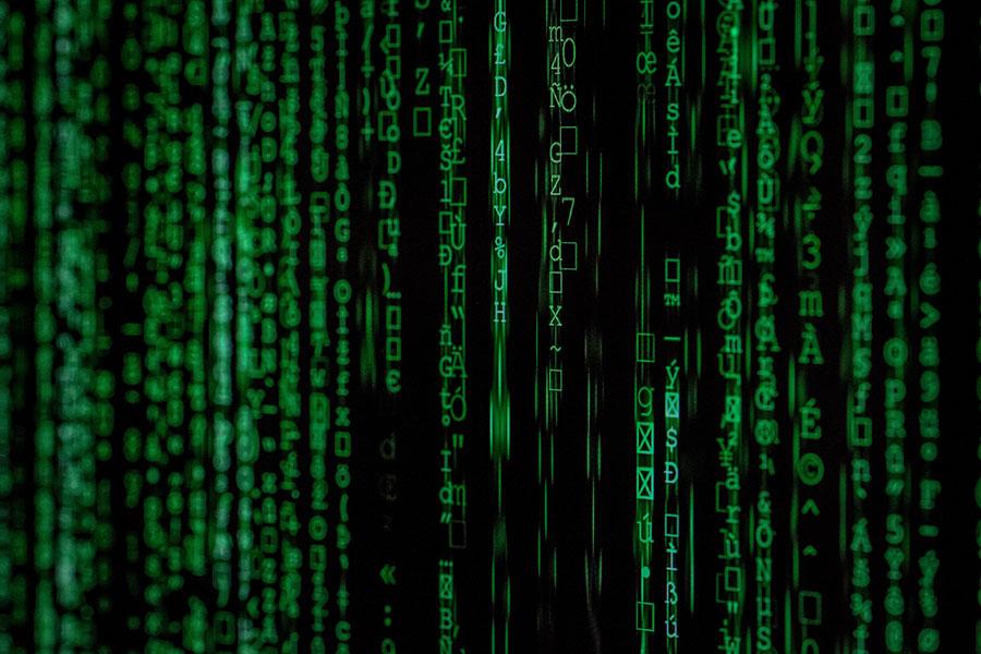 Iperconnessione e dipendenza da Internet: come affrontarla